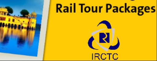 IRCTC Tour Package - Mumbai Image
