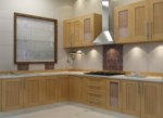 Modular Kitchen - Bangalore Image