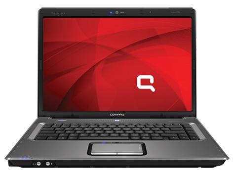 HP Compaq C700 Image