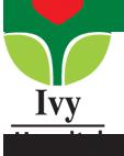 IVY Hospital - Mohali Image