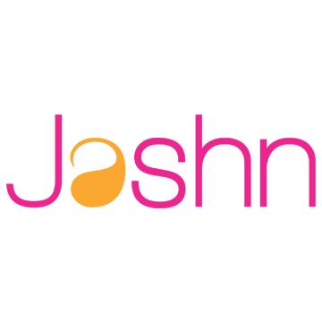Jashn Image