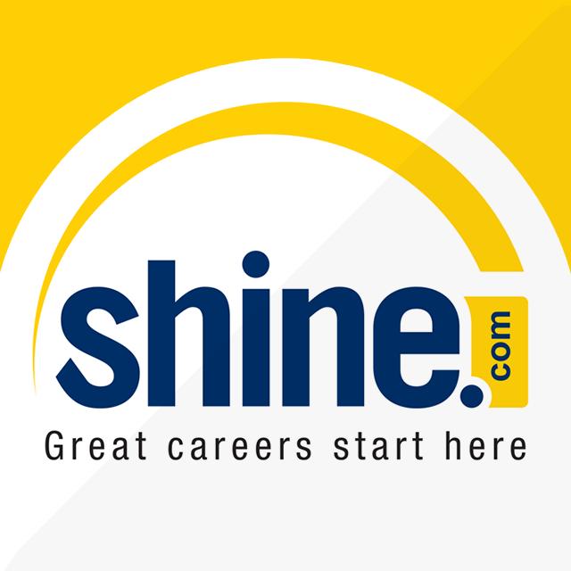 SHINE COM - Reviews | online | Ratings | Free