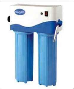 Sonadka Water Purifier Image