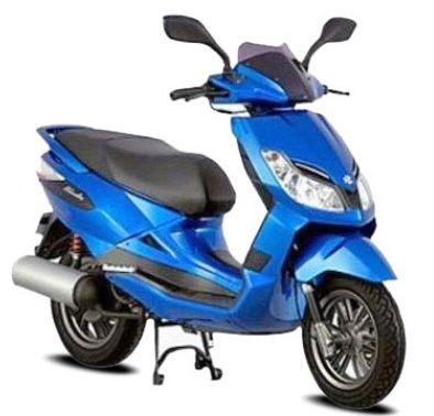 Lml vespa new model 2019 price in bangalore dating