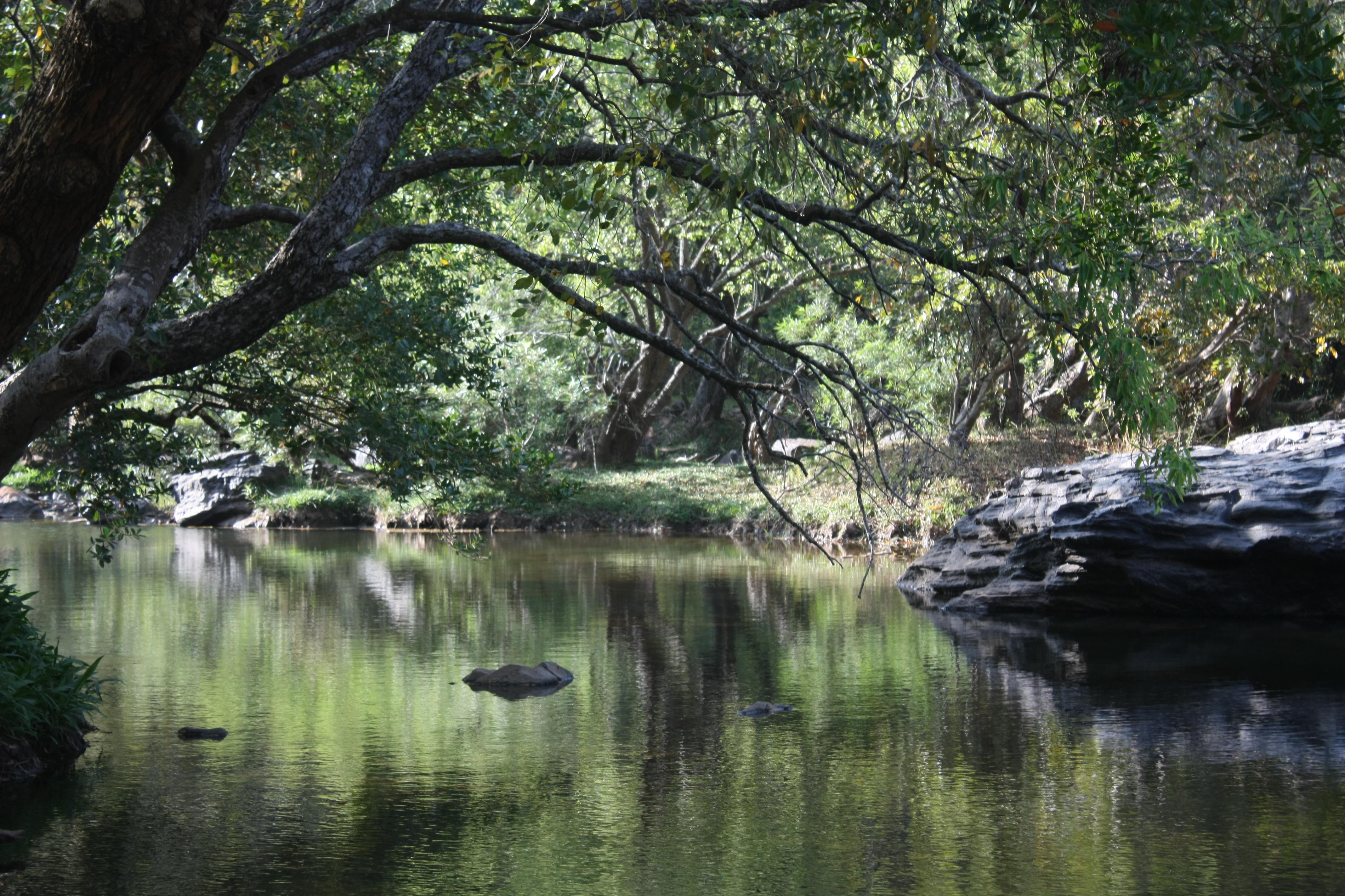 BARALIKADU Reviews, Tourist Places, Tourist Destinations