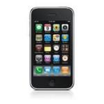 Apple iPhone 3G Image