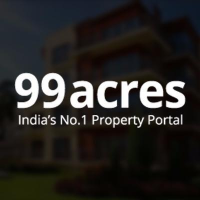 99acres.com Image