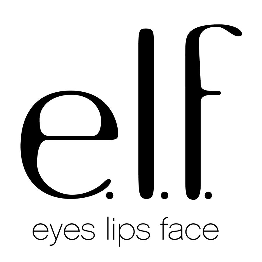 ELF Face Makeup Image