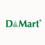 D Mart - Thane Image