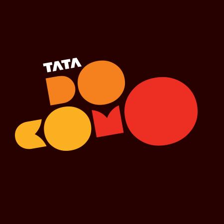 Tata Docomo Mobile Operator Image