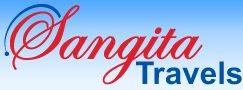 Sangita Travels - Bangalore Image