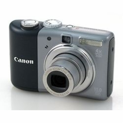 Canon PowerShot A1100 IS Image