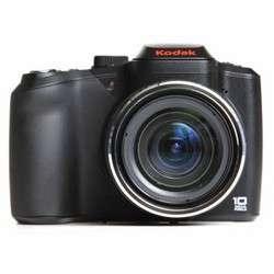 Kodak EasyShare Z1015 IS Image