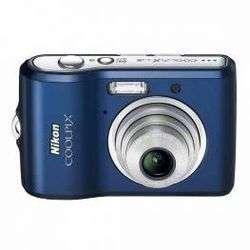 Nikon Coolpix L18 Image