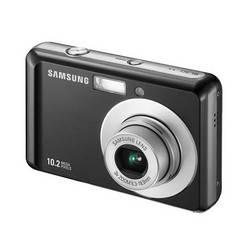 Samsung ES15 Image