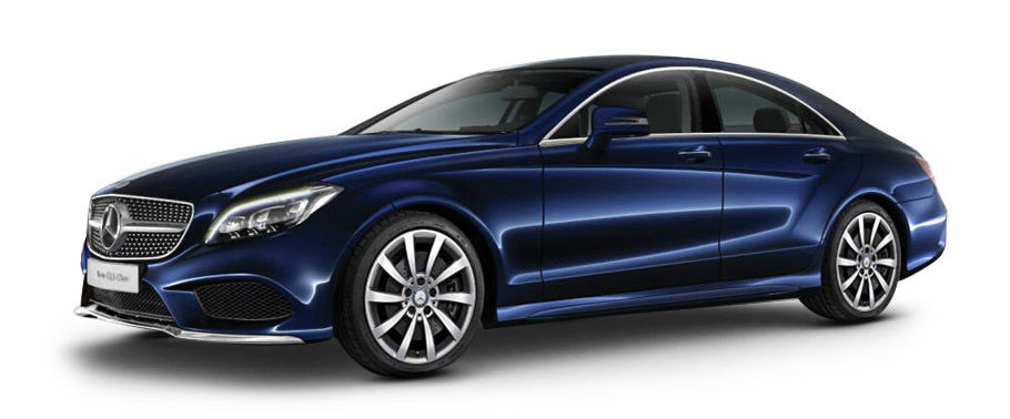 Mercedes amg cls 63 mercedes amg cls 63 consumer review for Mercedes benz customer satisfaction ratings