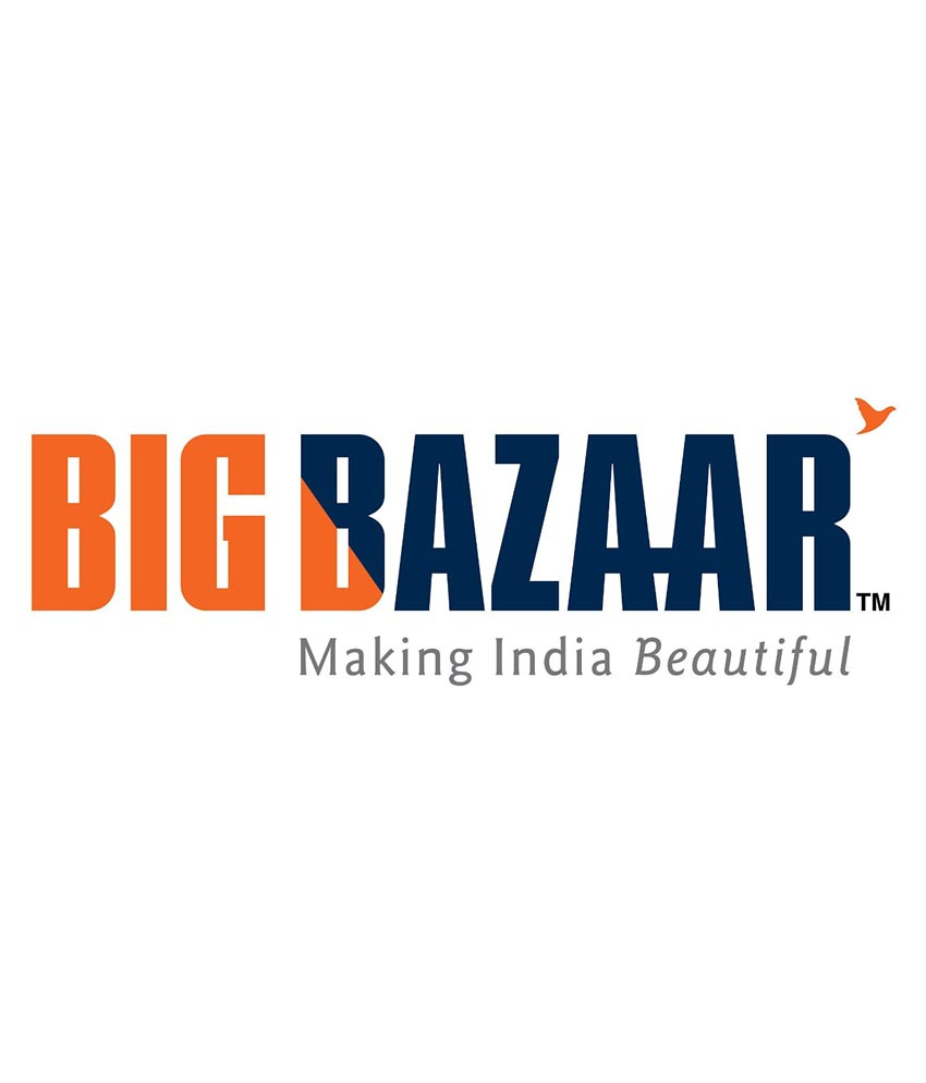 Big Bazaar - Ameerpet - Hyderabad Image