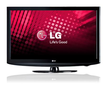 LG 32 LH20R Image