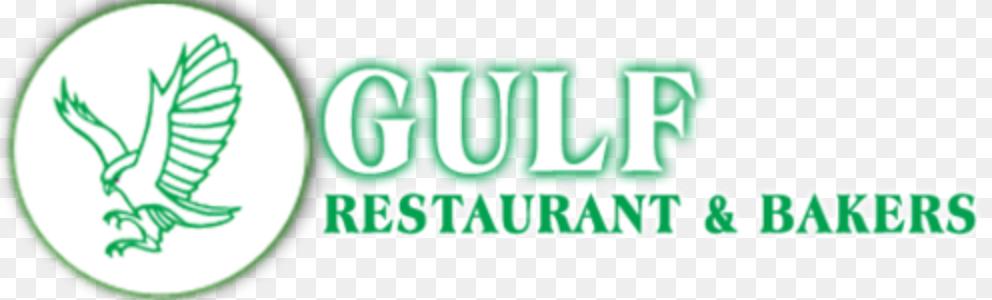 Gulf Restaurant - Bowenpally - Secunderabad Image