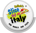 Slice of Italy - Sector 15 - Gurgaon Image