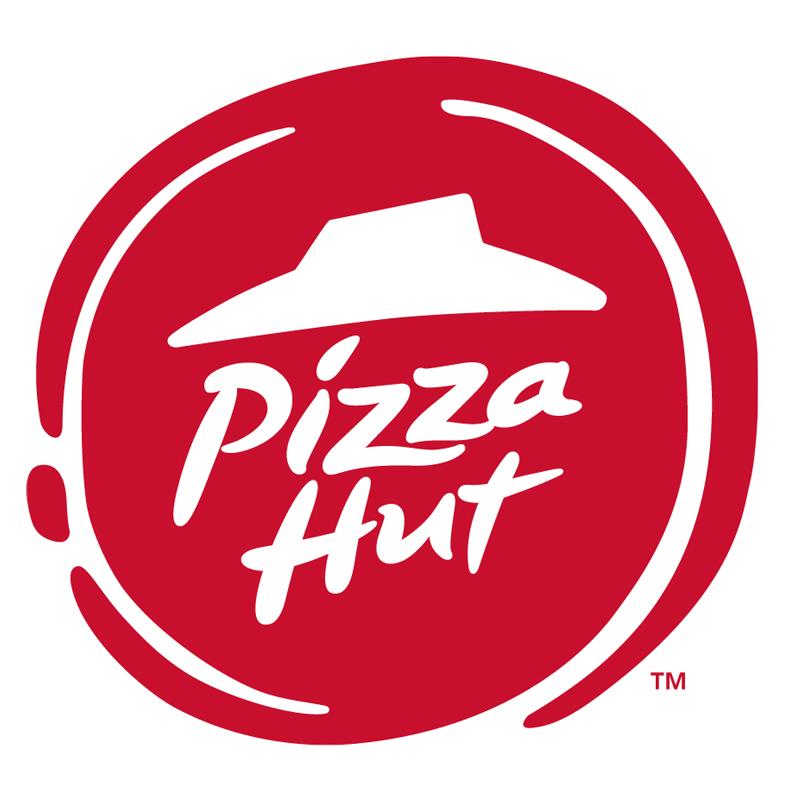 Pizza Hut - Rajkot Image