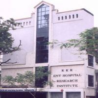 K K R ENT HOSPITAL - POONAMALLEE - CHENNAI Reviews, Medical Clinic