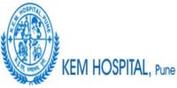 K E M Hospital - Rasta Peth - Pune Image