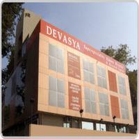 Devasya Kidney Hospital - Vadaj - Ahmedabad Image