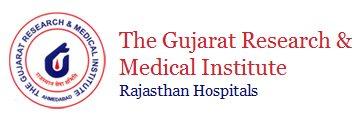 Rajasthan Hospitals - Shahibaug - Ahmedabad Image