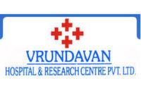 Vrundavan Hospital - Mapusa - Goa Image