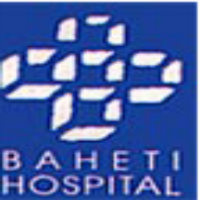 Baheti Hospital & Centre For Reproductive Health Care - Malviya Nagar - Jaipur Image