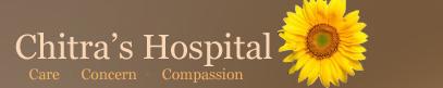 Chitras Hospital - Mysore Image
