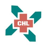 CHL Apollo Hospital - Indore Image