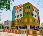 Goyal Hospital - Jodhpur Image