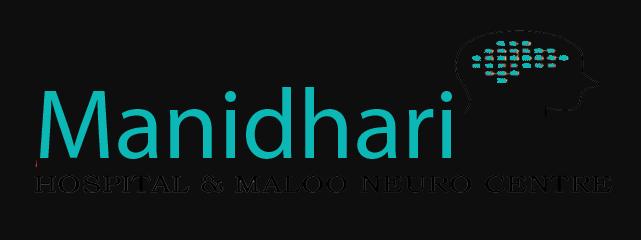 Manidhari Hospital - Jodhpur Image