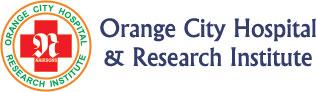 Orange City Hospital - Nagpur Image