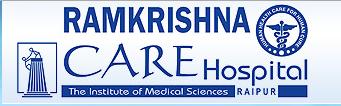 Ramkrishna Hospital - Raipur Image