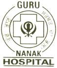Gurunanak Hospital - Ranchi Image