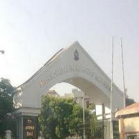 Army Hospital - Dhaula Kuan - Delhi Image