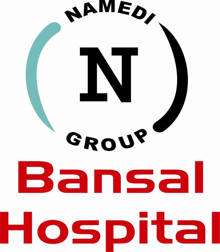 Bansal Hospital New Friends Colony - Okhla - Delhi Image