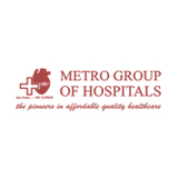 Metro Hospital and Cancer Institute - Preet Vihar - Delhi Image