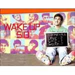 Wake Up Sid Image