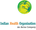 Indian Health Organisation Image