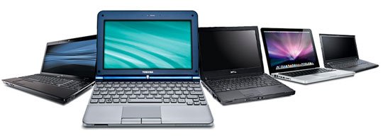 General Tips on Netbook Buying Guide Image