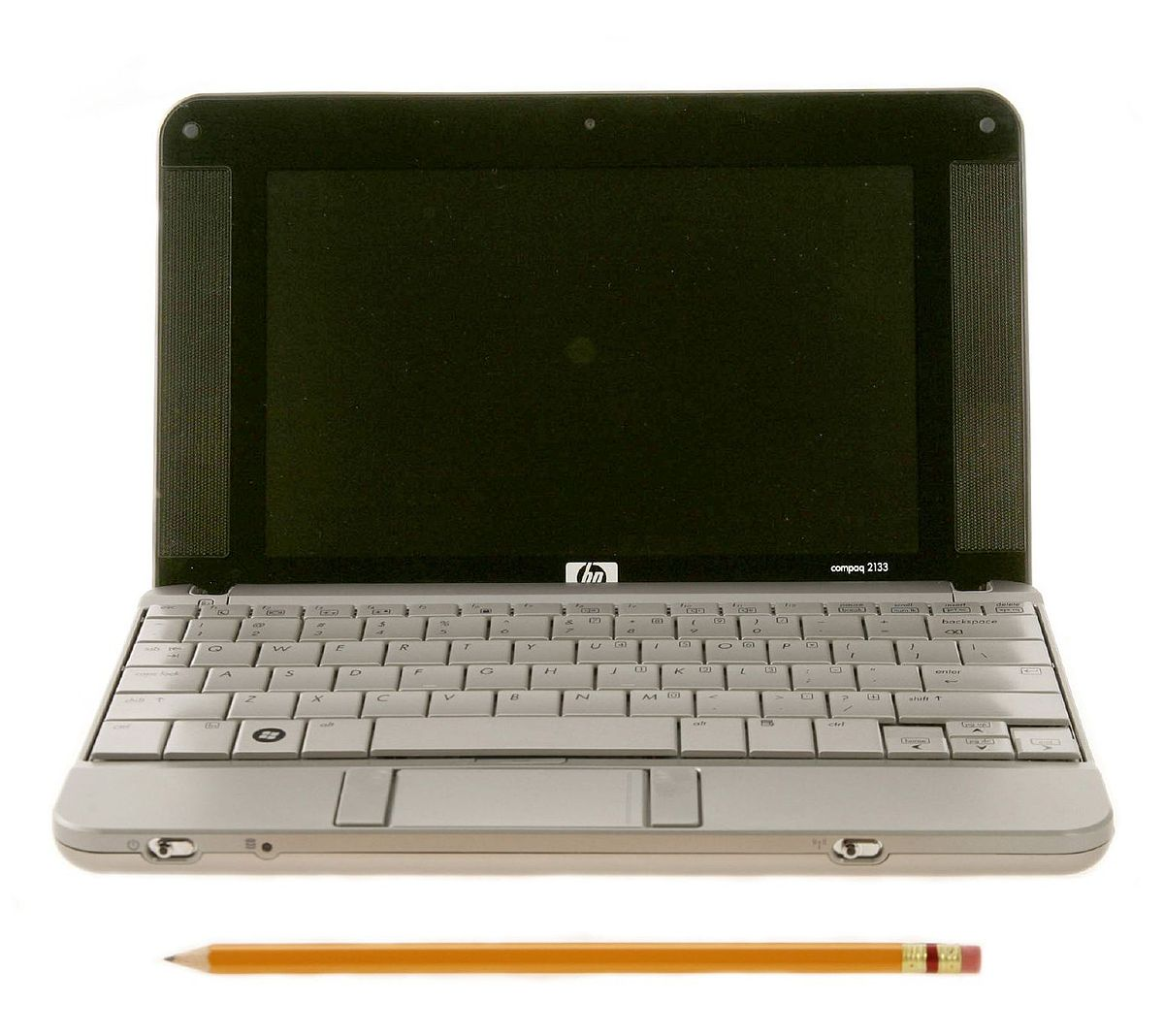 Tips on How to Buy a Netbook Image