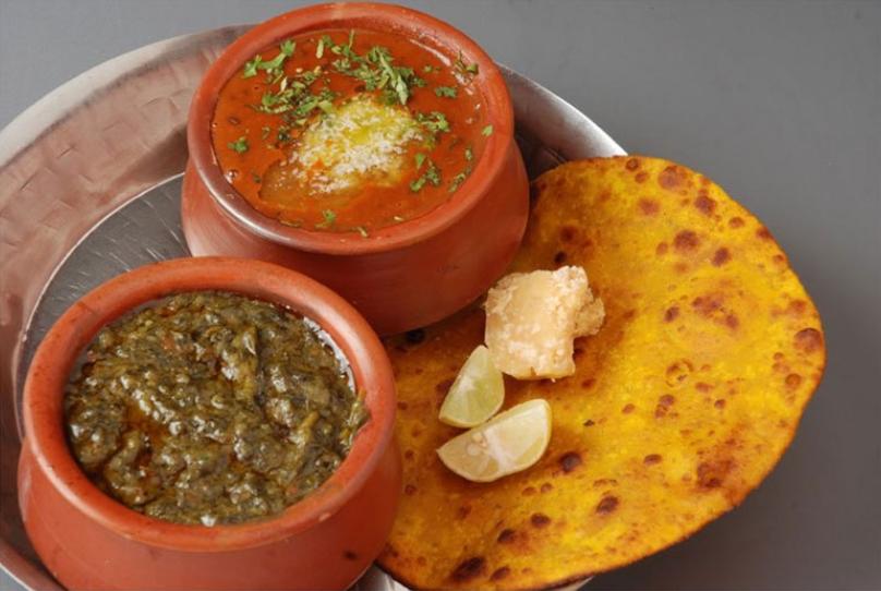 Dev Uncle Kitchen - Bibavewadi - Pune Image