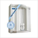 Eureka Forbes Aquaguard Total iNova Water Purifier Image