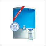 Eureka Forbes Aquaguard Total NF Water Purifier Image