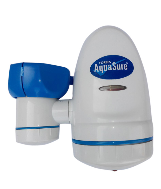 Eureka Forbes Ontap Water Purifier Image