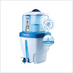 Eureka Forbes Aquasure Storage Water Purifier Supreme Image